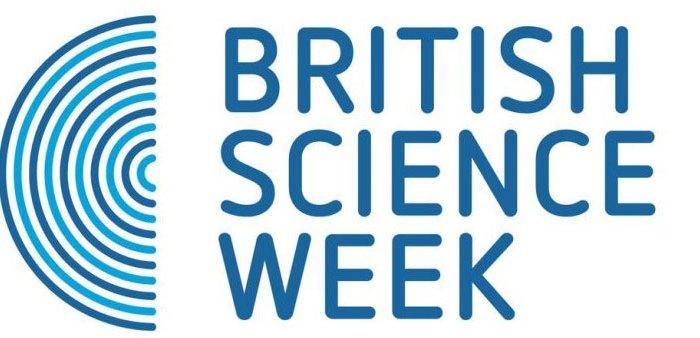 Kick Start Grant Scheme for British Science Week 2021 – School Science Workshops – deadline 9th November