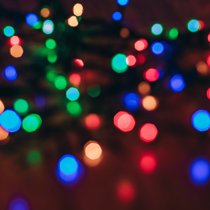 Our Favourite Festive Stories and Poems this Christmas