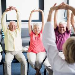 Yoga Chair Exercises For Seniors Evenflo High Recall Canada The Best Low Impact Asc Blog