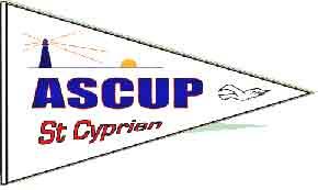 ASSOCIATION SAINT CYPRIANAISE DES USAGERS DU PORT