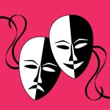 """Théâtre Enfants """"Les P'tits Comédiens"""""""