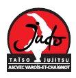 Judo - Taïso
