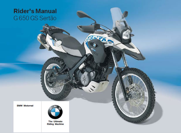 Bmw Sertao Wiring Diagram | Bmw G650gs Sertao Wiring Diagram |  | Wiring Diagram