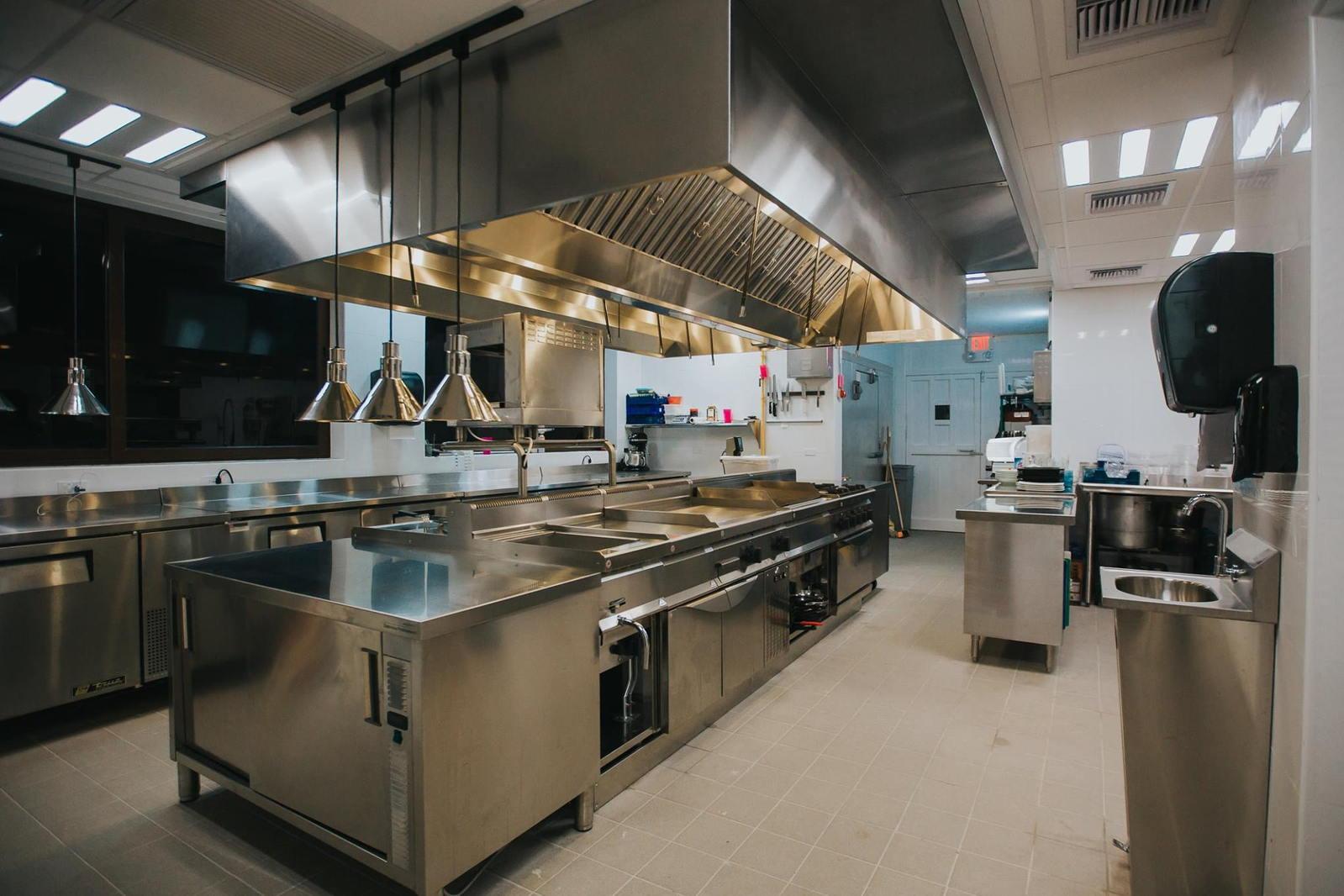 Projects Kitchen Design Amp Laundry Design Asd Aruba