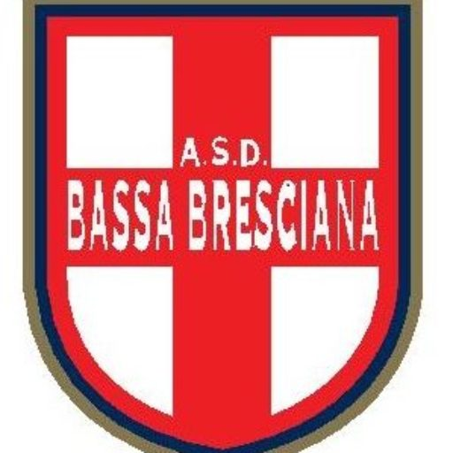 cropped-cropped-bassa-bresciana-page-001.jpg