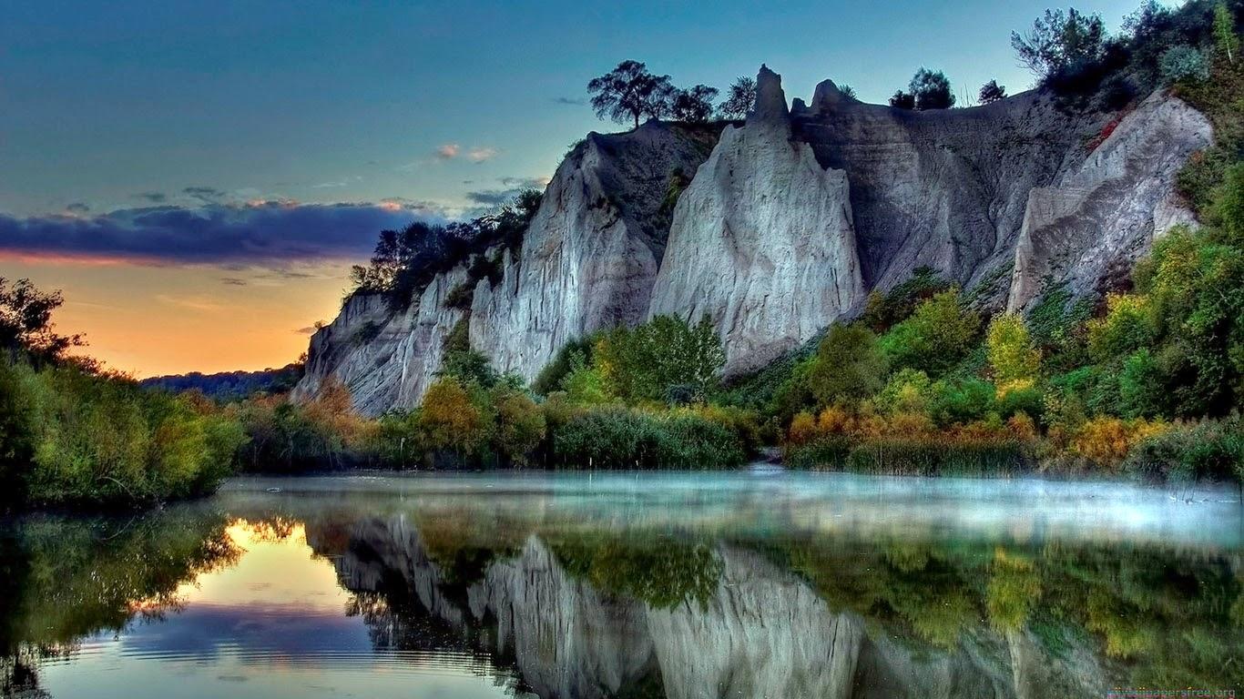 sfondo-wallpaper-natura-paesaggi-1366-768- (136)
