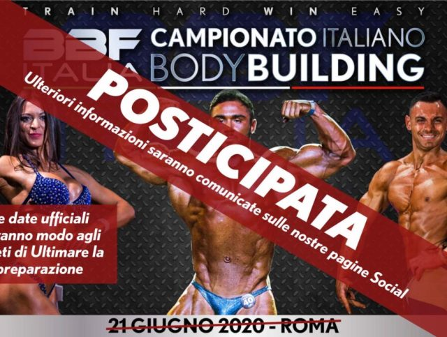 Stop Wasting Time And Start bodybuilding arnold schwarzenegger