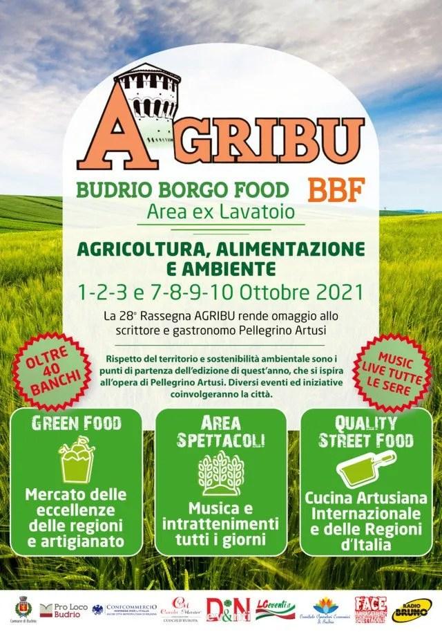 Manifesto-AGRIBU-70x100-ok.jpg