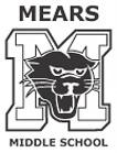Mears Middle School / Mears Middle School Homepage