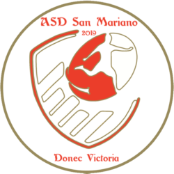 ASD San Mariano
