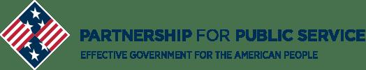 partnership_logo_tagline