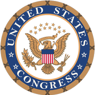 481px-Seal_of_the_United_States_Congress