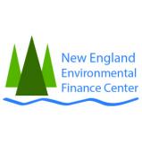 NEEFC-logo-sq.jpg