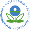 Environmental_Protection_Agency_logo.svg