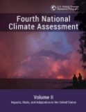 USGCRP V11 Climate Cover