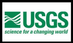 USGS Study on PFAS in Source and Treated Drinking Water of the US