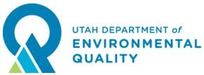 Utah Department of Environmental Quality