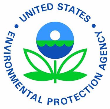 Upcoming EPA Asset Management and Workforce Webinars