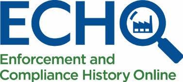 Upcoming Intro to ECHO Webinar – October 13
