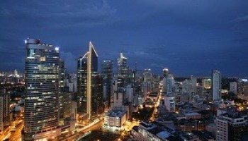 Business Process Outsourcing in The Philippines - ASEAN Business News