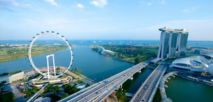 Image result for Singapore country