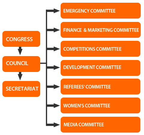 2015 AFF Standing Committees-v1.1