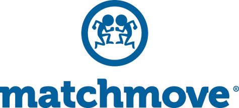 logo_matchmove