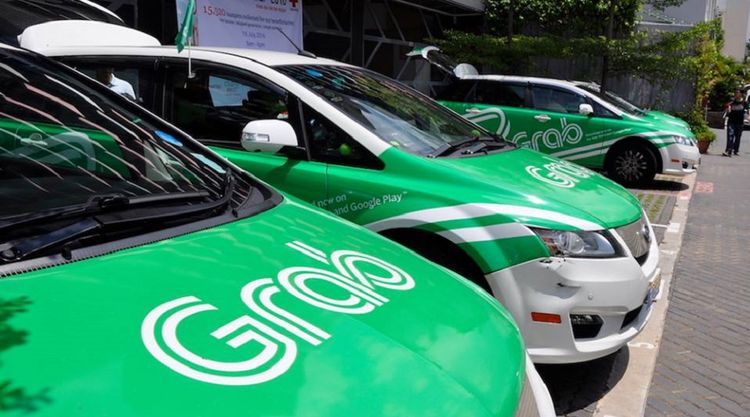 How Vietnam's ride-hailing apps are challenging Grab's local