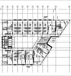 bim architecture [ 1000 x 800 Pixel ]