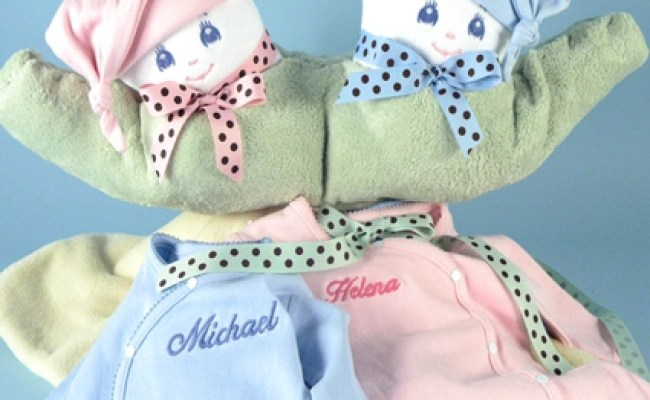 Soft Terry Burp Pads With Fabric Baby Blankets