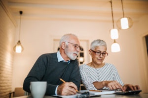 The Ultimate Estate Planning Checklist  ASecureLifecom