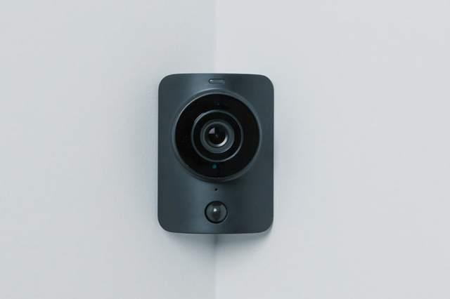 simplisafe cameras