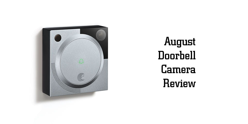 Top Rated Self Monitoring Security System