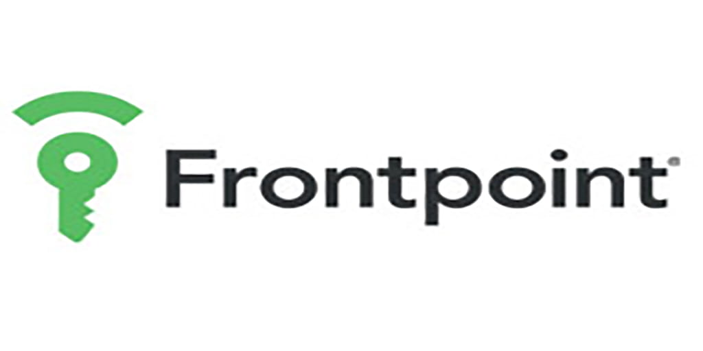 Frontpoint Security Reviews: Our #1 Pick for Home Security