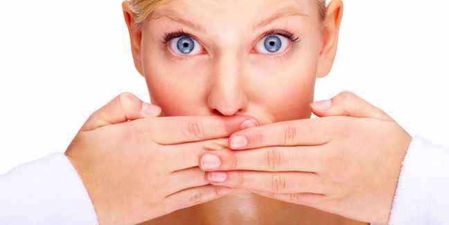Beneficios al contratar un seguro dental