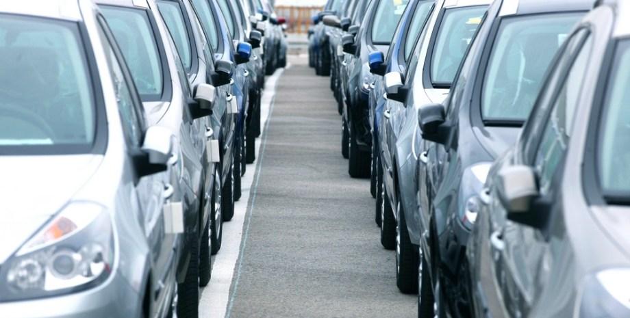 ¿Quieres comprar un coche? Infórmate del plan Pive 5