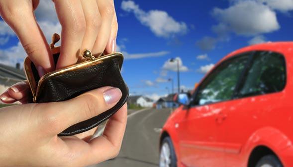 El precio medio de los seguros de automóvil se consolida