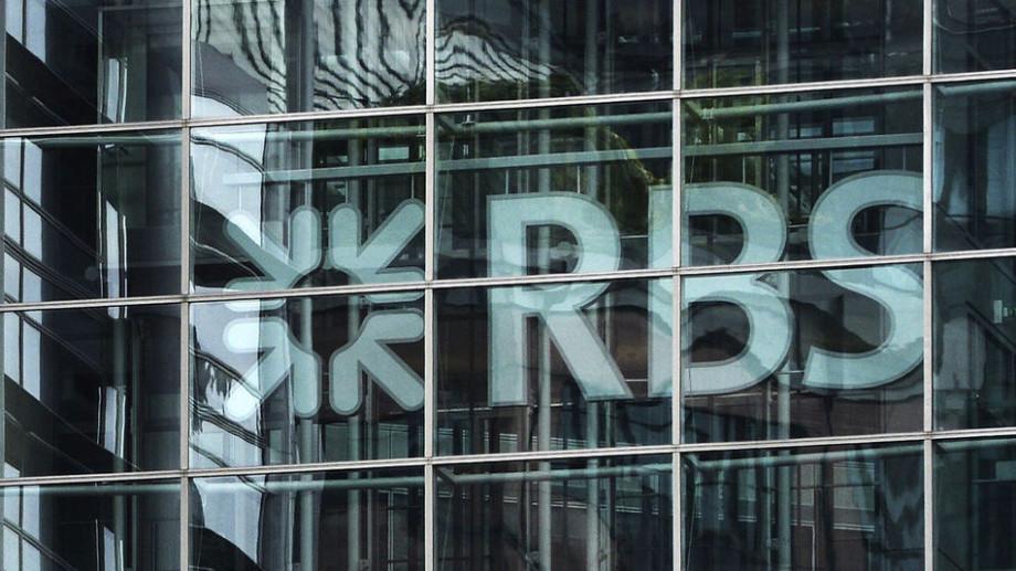 Nueva sanción por valor de 18,2 millones de euros al Royal Bank of Scotland