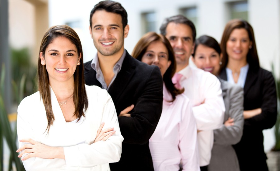 Seguros de salud para empresas