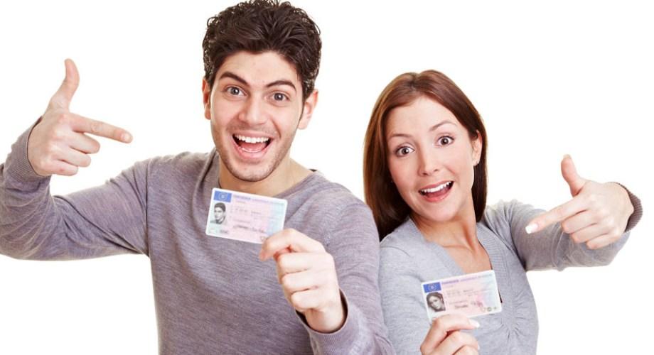 ¿Cómo renovar mi carnet de conducir?