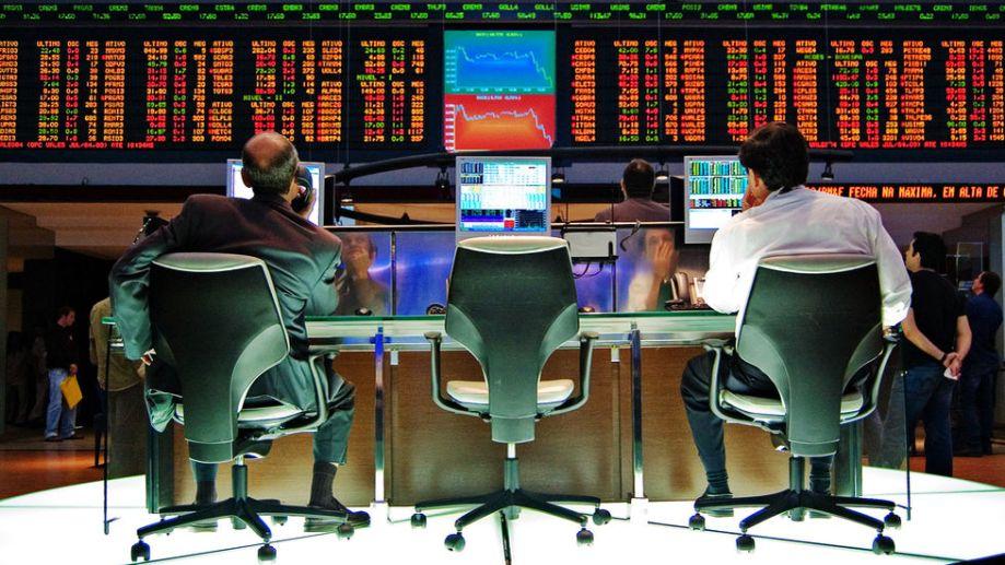 ¿Escasez de fondos de inversión en nuestro país?