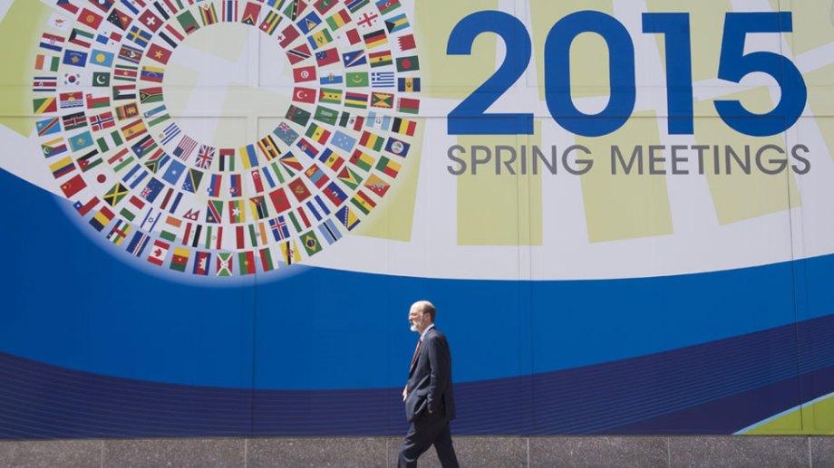 España crecerá por encima de la Zona Euro según el FMI