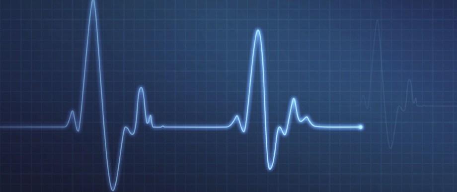Aumenta la contratación de seguros de salud en 2015