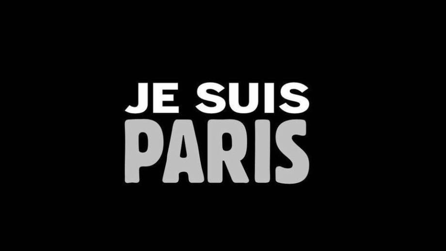 París sufre una nueva oleada de atentados