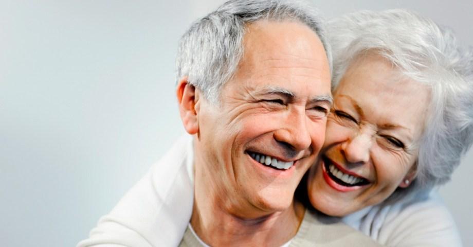 Consejos, beneficios y seguros para una buena salud dental