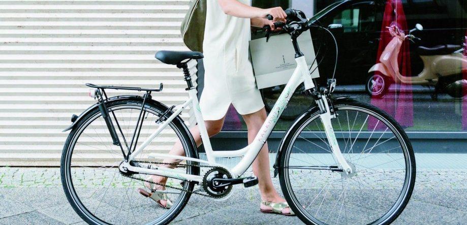 Seguros y coberturas para tu bicicleta
