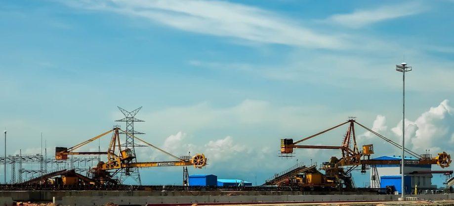 Seguro de Responsabilidad Civil para empresas con actividad de construcción
