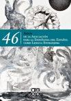 Boletín de ASELE Nº 46