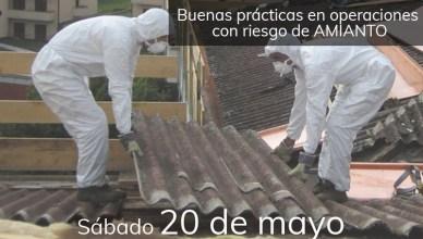 curso amianto