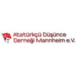 ASELSA.com Ihr IT Partner in Mannheim und Rhein-Neckar Umgebung 26